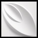 Europratik-3DWallArt-305-leaf