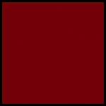 Europratik-Primus-EP11004