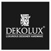 dekolux