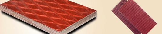 prestige_plywood-3