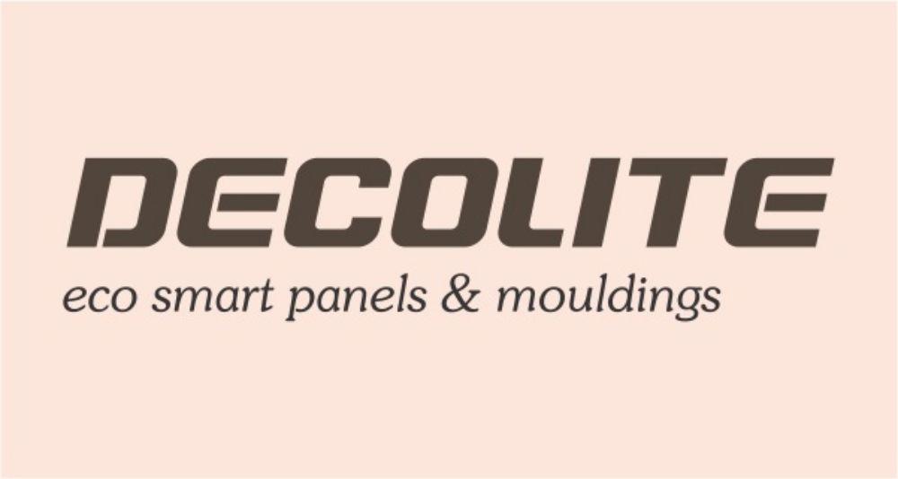 Decolite