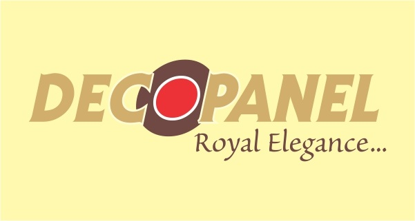 Decopanel4