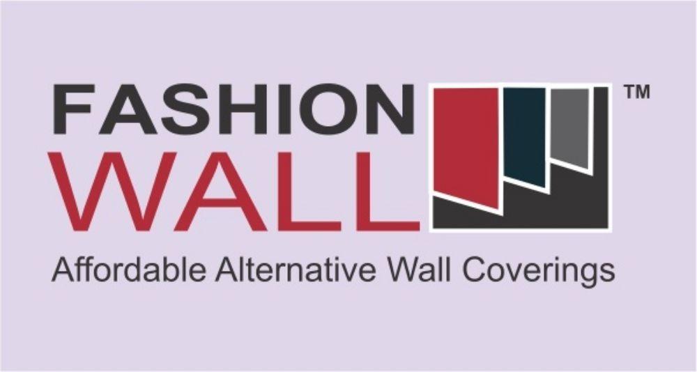 Fashion_wall