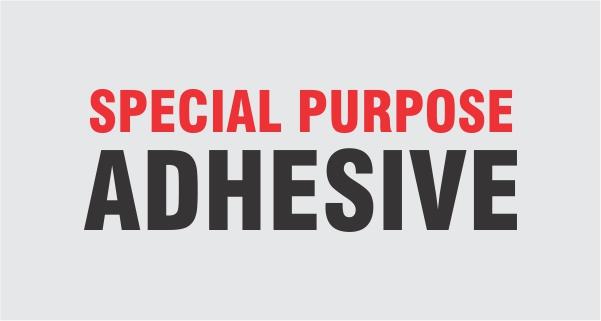 adhesive-pro